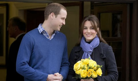1.-Kate-Middleton-Duquesa-de-Cambridge-esta-embarazada_480_311