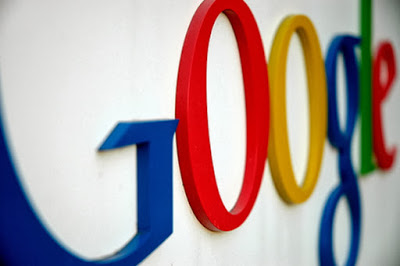 Google supera todas las expectativas