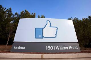 Facebook, una máquina de hacer dinero para Mark Zuckerberg