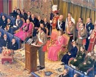 La Infanta Doña Elena ha cumplido 50 años
