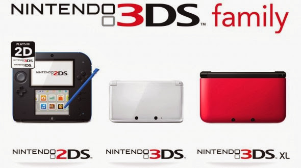 nintendo_3ds_family-590x330