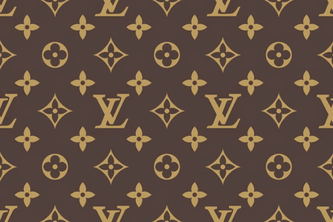 louis-vuitton-656x4371