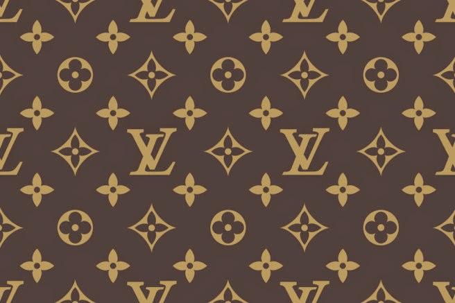 De Montecarlo a Venecia con Louis Vuitton