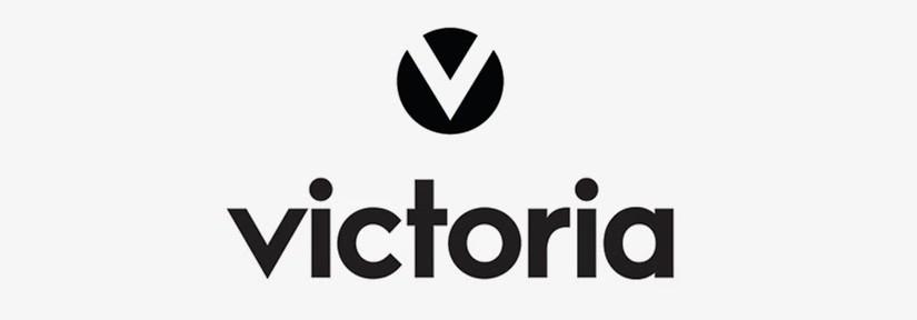 LOGO-VICTORIA100028811