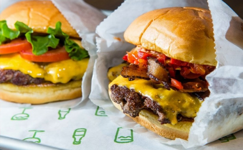 chi-chicagos-first-shake-shack-opens-201411041