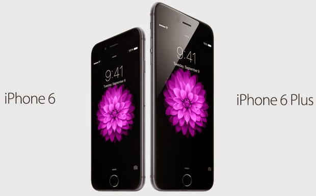 iphone-6-iphone-6-plus1