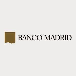 ¿Supone Banco Madrid un riesgo para el sistema financiero español?