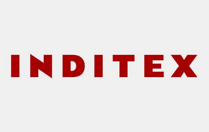 Si Inditex no puede, ¿entonces quien?