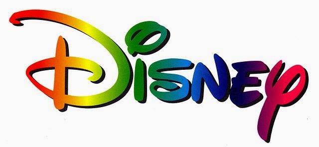 Disney presenta unos números de escándalo