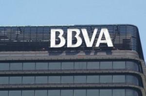 BBVA_lh