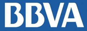 Cuenta-Blue-Online-BBVA.