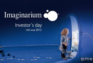 Investors-Day-Imaginarium-15-junio-2012