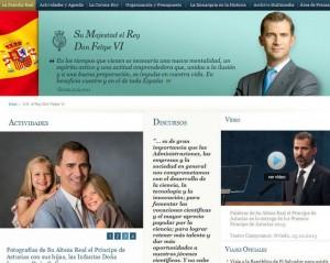 Web-Casa-Real_MDSIMA20140619_0023_35