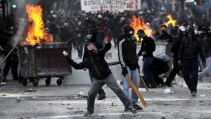 afp-grecia-disturbios