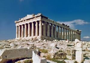 atenas-GreciaPartenondeAtenas1