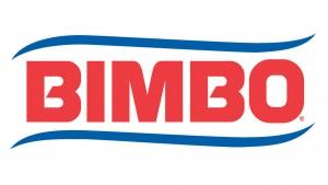 bimbo_8