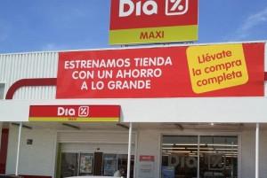 dia_supermercados_1