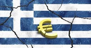 grecia-euro-crisis1