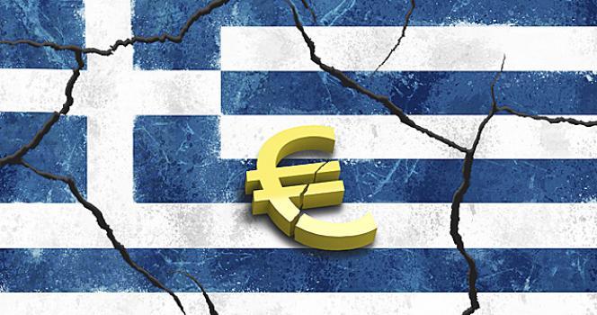 Qué va a pasar en Grecia? | Constanza Business & Protocol School