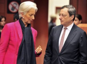 lagarde_draghi