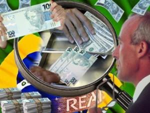 reservas-brasil-exito-medidas-adoptadas_1_834966