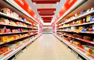 supermercados-dia (1)