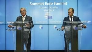 Cancelada-lideres-UE-mantiene-eurozona_EDIIMA20150712_0099_18