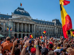 Fiesta-Nacional-de-Belgica