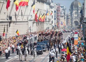 celebraciones_belga_efe