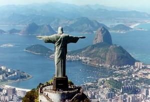 Cerro-del-Corcovado-Rio-de-Janeiro