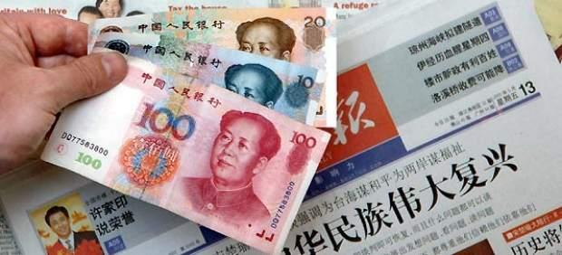 Resultado de imagem para economia da china