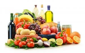 cuidar-la-salud-con-la-alimentacion
