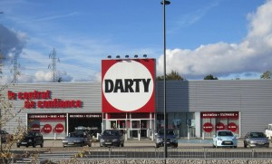 darty-quetigny-1350318927
