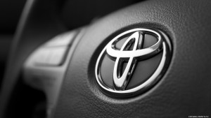 Toyota-Car-Camry-2440051