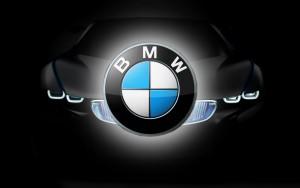 bmw-logo-05